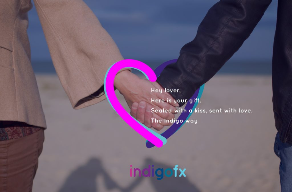 your-valentines-day-gift-sent-with-love-via-indigo-fx