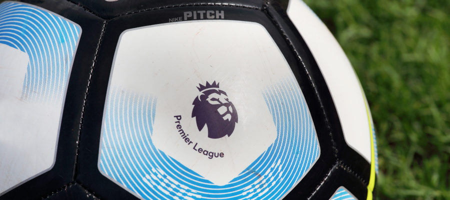 The Premier League has already felt the effects since the UK chose to leave the European Union, with the British pounds sharp decline resulting in English clubs paying more in transfer fees and wages to match clubs across the channel.